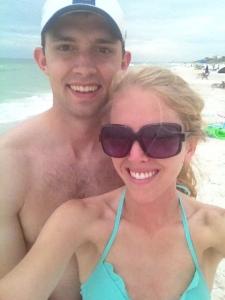 Seacrest Beach, FL