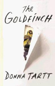 the-goldfinch-donna-tartt-1