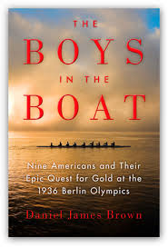 boys-in-the-boat