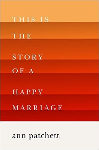 happy marriage.jpg
