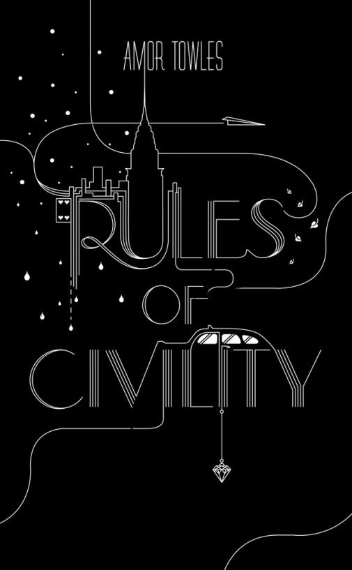 rules-of-civility-uk6