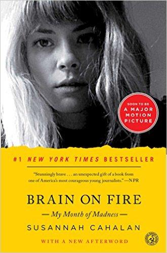 brain on fire.jpg